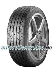 Gislaved Ultra Speed 2 0341246 car tyres