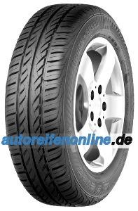 Køb billige Urban*Speed 155/65 R14 dæk - EAN: 4024064555418