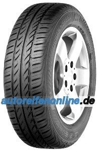 Urban Speed 195/65 R15 von Gislaved
