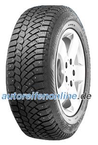 Gislaved Reifen für PKW, Leichte Lastwagen, SUV EAN:4024064738156