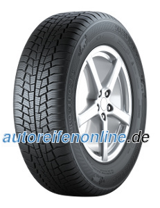 Comprare Euro*Frost 6 155/65 R14 pneumatici conveniente - EAN: 4024064800419