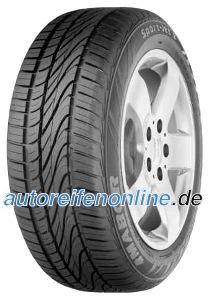 Mabor 195/65 R15 Autoreifen Sport-Jet 2 EAN: 4024065407747