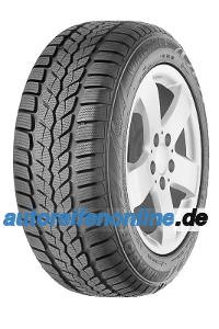 Winter Jet 2 Mabor car tyres EAN: 4024065410204