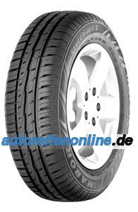 Street-Jet 2 Mabor EAN:4024065438604 Car tyres