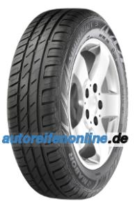 Mabor Sport-Jet 3 225/50 R17 Sommerreifen 4024065654172
