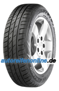 Sport-Jet 3 Mabor car tyres EAN: 4024065725117