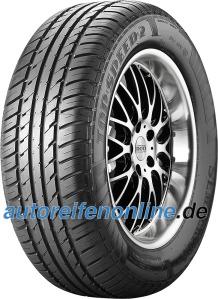 Semperit TOP-SPEED 2 M 807 0372446 car tyres