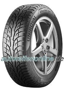 Köp billigt AllSeasonExpert 2 155/80 R13 däck - EAN: 4024068000679