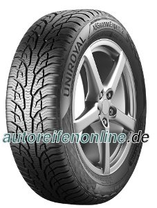 Køb billige AllSeasonExpert 2 155/80 R13 dæk - EAN: 4024068000679
