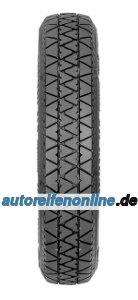 Acheter auto 17 pouces pneus à peu de frais - EAN: 4024068001089
