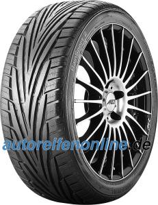 Pneumatici per autovetture UNIROYAL 195/45 R14 RainSport 2 Pneumatici estivi 4024068368304