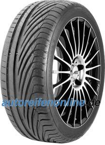 Preiswert PKW 245/45 R19 Autoreifen - EAN: 4024068787402