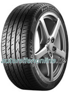Viking ProTech NewGen 1562271 car tyres