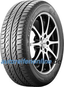 CityTech Viking EAN:4024069275571 Car tyres