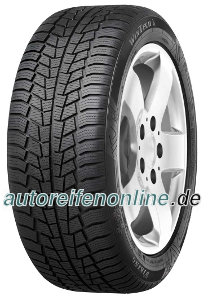 Купете евтино 185/60 R14 гуми за леки автомобили - EAN: 4024069799787