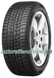 WINTECH 1563257 BMW X1 Winter tyres