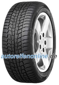 Cumpără anvelope de iarnă WinTech ieftine - EAN: 4024069800216