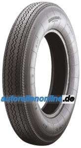 Купете евтино P 29 4.50/- R17 гуми - EAN: 4027694320357