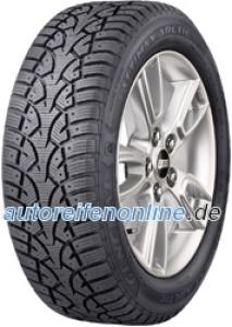 Altimax Arctic 15485980000 KIA SPORTAGE Winter tyres