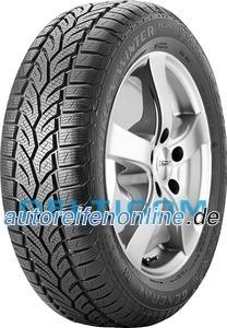General Tyres for Car, Light trucks, SUV EAN:4032344510712
