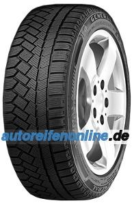 Altimax Nordic 15489510000 FIAT GRANDE PUNTO Winterreifen