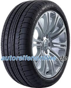 Preiswert PKW 245/45 R18 Autoreifen - EAN: 4037392145015