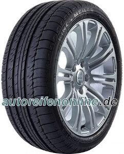 Preiswert PKW 245/45 R18 Autoreifen - EAN: 4037392145022