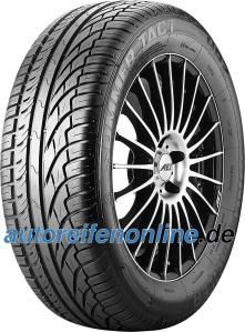 Günstige PKW 17 Zoll Reifen kaufen - EAN: 4037392145121