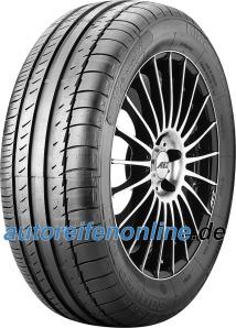 Koop goedkoop 195/55 R15 banden voor personenwagen - EAN: 4037392155182