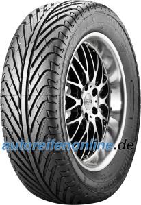 Preiswert ÖKO Autoreifen - EAN: 4037392160100
