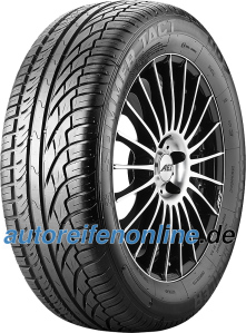 Günstige PKW 16 Zoll Reifen kaufen - EAN: 4037392160117