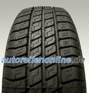 Preiswert PKW 195/60 R15 Autoreifen - EAN: 4037392160162