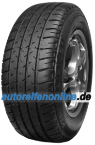 Tyres 235/60 R16 for MERCEDES-BENZ King Meiler MHH3 R-183617