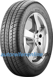 Buy cheap A3 165/65 R14 tyres - EAN: 4037392165082