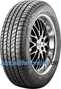 Preiswert HT2 King Meiler 15 Zoll Autoreifen - EAN: 4037392165280
