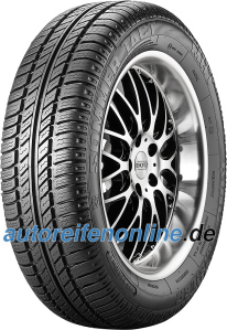 Buy cheap MHT 165/70 R14 tyres - EAN: 4037392170161