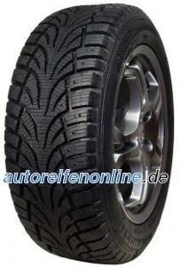 Køb billige 225/45 R17 dæk til personbil - EAN: 4037392220507