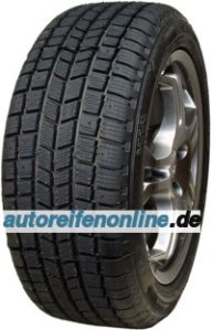 Tyres 235/60 R16 for MERCEDES-BENZ Winter Tact KMALP R-203702