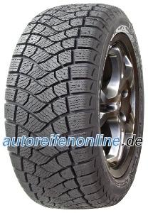 Preiswert PKW 17 Zoll Autoreifen - EAN: 4037392245012