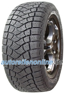 Preiswert PKW 225/45 R17 Autoreifen - EAN: 4037392245012