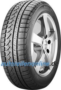 Comprar baratas WT 81 Winter Tact pneus de inverno - EAN: 4037392265249