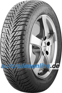Buy cheap WT 80+ Winter Tact winter tyres - EAN: 4037392265423