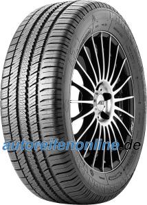 Preiswert AS-1 Autoreifen - EAN: 4037392360067