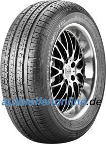 Tyres SP 30 EAN: 4038526193087