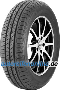 Tyres 165/70 R14 for NISSAN Matador MP16 Stella 2 15800350000