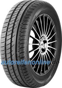 Matador Reifen für PKW, Leichte Lastwagen, SUV EAN:4050496474324