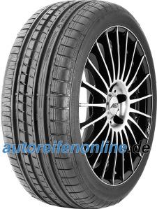 Reifen 225/50 R17 passend für MERCEDES-BENZ Matador MP46 15808390000