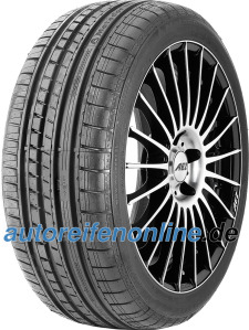 Reifen 225/50 R17 für MERCEDES-BENZ Matador MP46 15808390000
