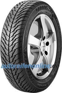 Comprar MP54 Sibir Snow Matador neumáticos de invierno a buen precio - EAN: 4050496632243