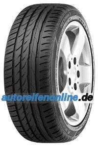 Buy cheap 225/40 R18 tyres for passenger car - EAN: 4050496666361